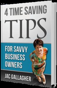 4-time-saving-tips