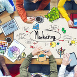 marketing planning meeting