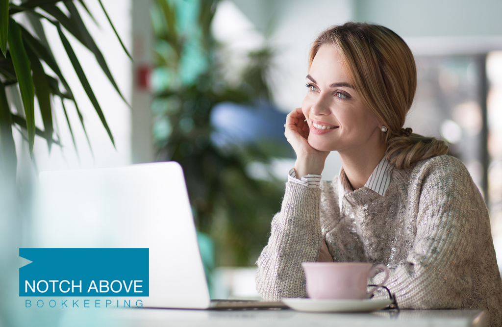 small business bookkeeping notch above bookkeeping brisbane