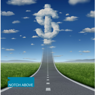 cloud accounting Notch Above Bookkeeping Brisbane