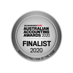AAA20_seal_finalists_Bookkeeping Firm of the Year